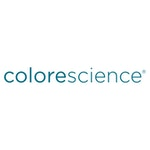Colorescience®