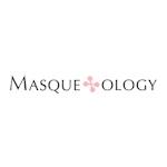 Masqueology