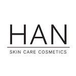 HAN Skin Care Cosmetics
