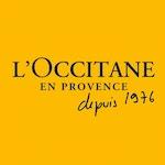 L'Occitane En Provence Deutschland
