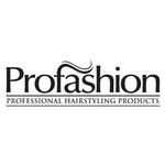 ProFashion Hair
