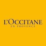 L'Occitane en Provence Italia