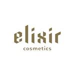 Elixir Cosmetics