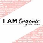 I Am Organic Natural Skin Care