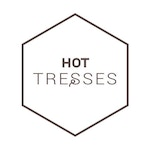 Hot Tresses VEGAN eco-luxe hair care
