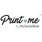 Print.Me