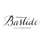 Bastide, Aix-en-Provence
