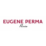 EUGENE PERMA Paris