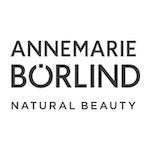 ANNEMARIE BÖRLIND - Natural Beauty