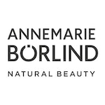 ANNEMARIE BÖRLIND - Natural Beauty