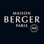 Maison Berger USA