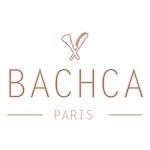 BACHCA